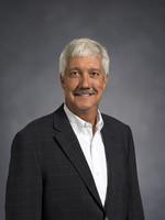 James P. Rode