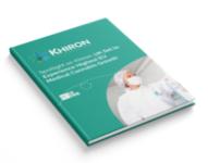 Spotlight on Khiron: UK Set to Experience Highest EU Medical Cannabis Growth