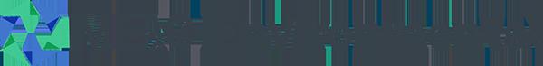 ME2C Energy Emissions Corp logo
