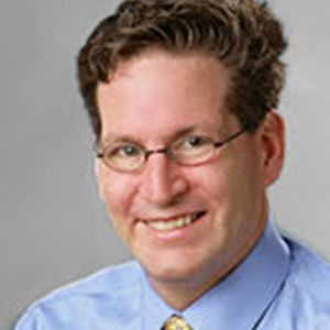 Timothy Light MD, FACS