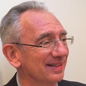Peter K. Seperack, PhD, JD