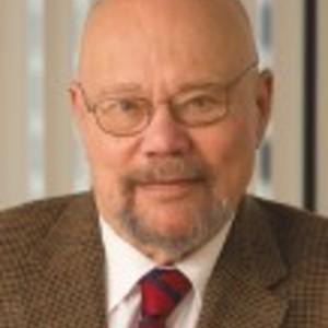 Luigi Lenaz, M.D.
