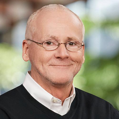 Scott A. Deitz