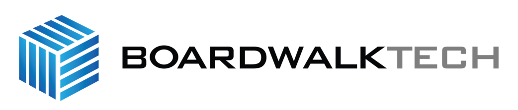 Boardwalktech