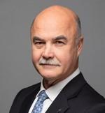 Alan Corbett