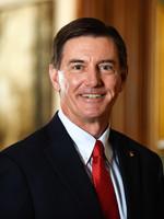 Robert M. Zak