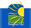 Somerset Gas Transmission Company, LLC