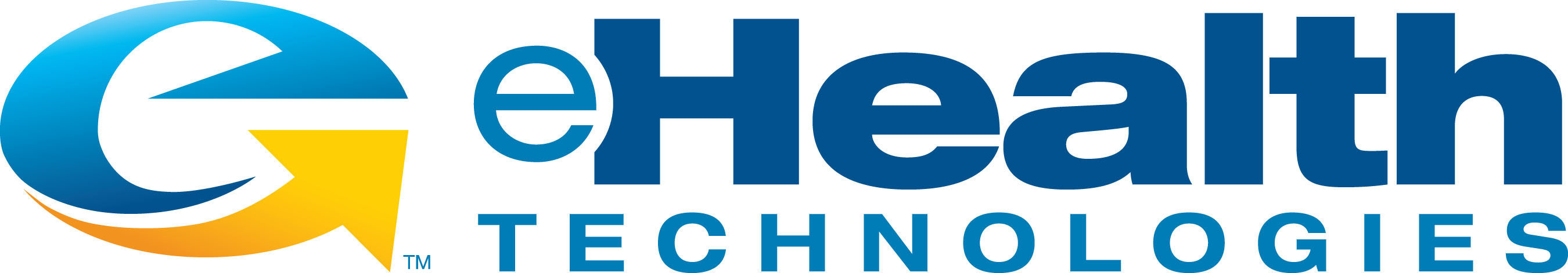 eHealth Global Technologies, Inc.