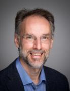 Michael Dustin, PhD