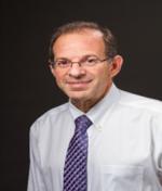 Mario Sznol, MD