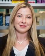 Lori McDermott, RN, BSN, MS, PMP