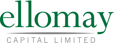 Ellomay Capital Ltd.