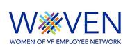 Women of VF Empowerment Network (WOVEN)