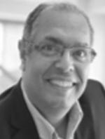 Tarek Sahmoud, MD, PhD