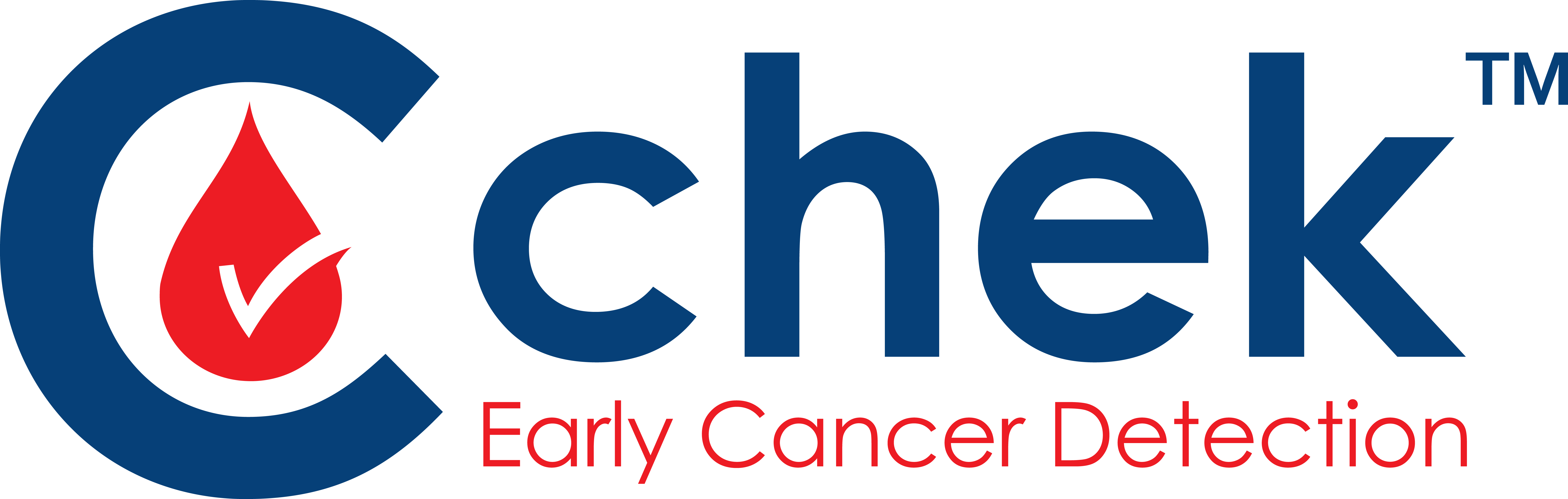 Jigsaw company lookup - Itus Corporation Is Developing A Platform Called Cchek A Series Of Inexpensive Non Invasive Blood Tests For The Early Detection Of Cancer Logo Check