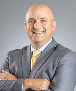 Thomas J. Guerrieri Jr.