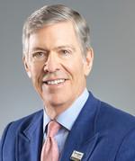 Steven B. Tanger