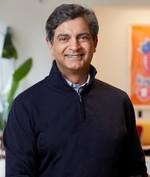 Sandeep L. Mathrani