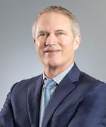 Thomas J. Reddin