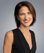 Bridget M. Ryan-Berman