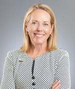 Susan E. Skerritt