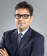 Luis A. Ubiñas