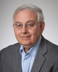 Dr. Jerome B. Zeldis, M.D., Ph.D.