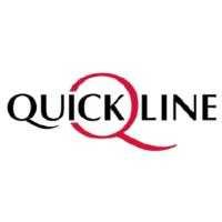 Quick Line
