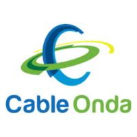 Cable Onda