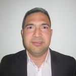 Manuel Buendia