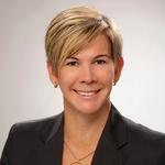 Wendy Kaufman, CPA, CA