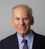 Charles Fabrikant