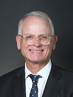 Kevin J. McGinty