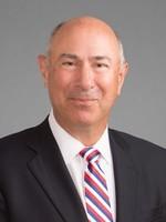 Stuart Katz