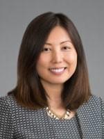 Janet Yang