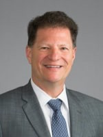 Stephen L. Schroeder