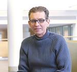 Andrew P. Mazar, PhD