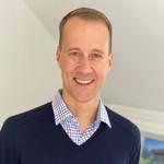 Andrew Cittadine, MBA