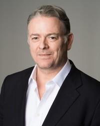 Patrick J. Gallagher