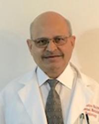 Dr. Ramachandra Malya, M.D.