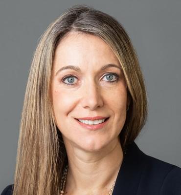 Mary Wersebe