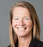 Samantha Willenbacher
