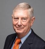 Lorin L. Brass