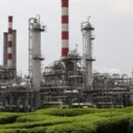 Continental Energy to build small scale oil refinery in East Kalimantan