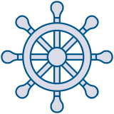 Prima Class Ships on Order through 2027
