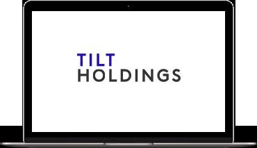 TILT May 2020 Canaccord Presentation