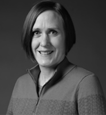 Melissa Dugan
