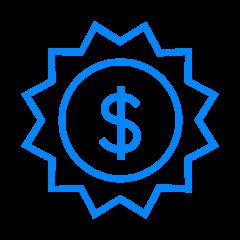 metric-icon