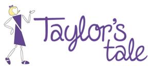 Taylor's Tale