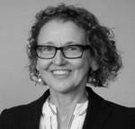 Lynne Fahey McGrath, M.P.H., Ph.D.